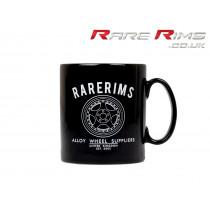 Rota Wheels Mug