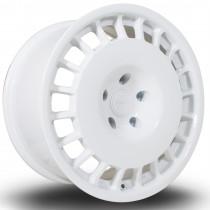 D154 17x8.5 5x100 ET35 White