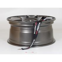 Rota Wheels Lanyard