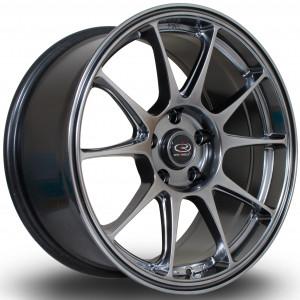 Rota Wheels : 4x108 and 5x108